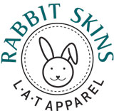 Rabbit Skins Online Shop