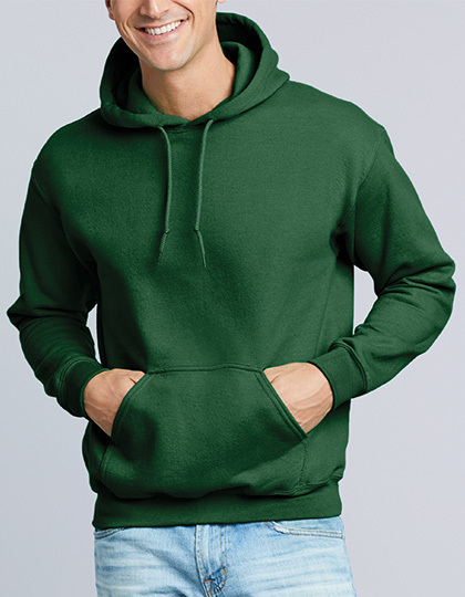 DryBlend® Hooded Sweatshirt | Gildan