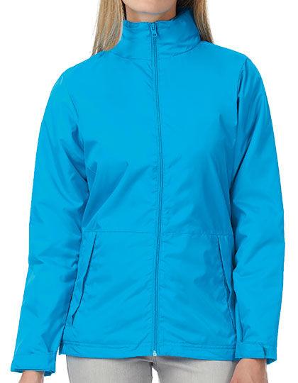 Jacket Multi-Active /Women | B&C
