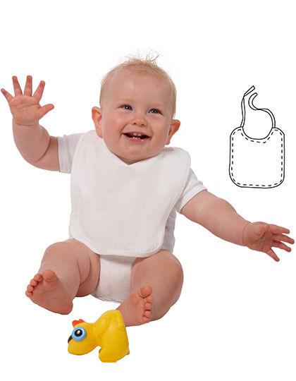 Baby Bib | Link Kids Wear