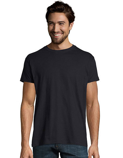 Imperial T-Shirt | SOL´S