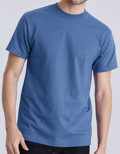 Hammer Adult T-Shirt | Gildan