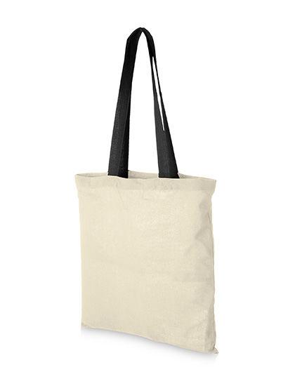 Cotton Bag - Nevada | Printwear