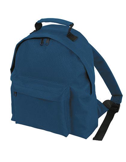 Backpack Kids   Halfar