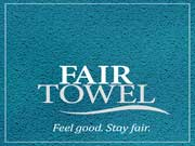 Fair Towel Online Shop