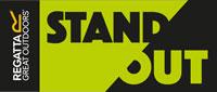 Regatta Standout Online Shop
