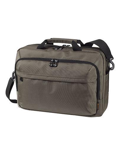 Business bag Mission   Halfar