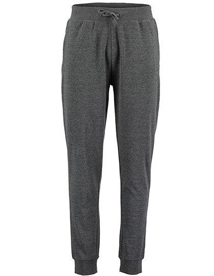 Slim Fit Sweat Pant | Kustom Kit