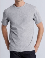 Premium Cotton® T-Shirt | Gildan