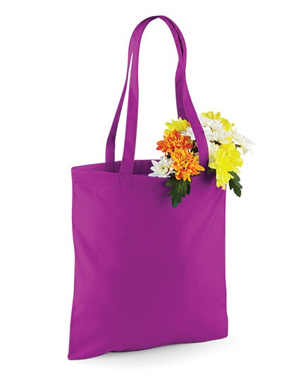Westford Mill-Bag for Life - Long Handles