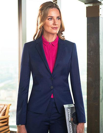 Sophisticated Collection Calvi Jacket | Brook Taverner