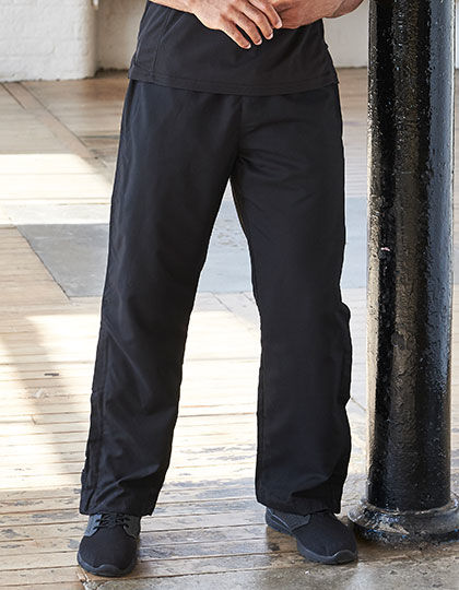 Men´s Cool Track Pant | Just Cool