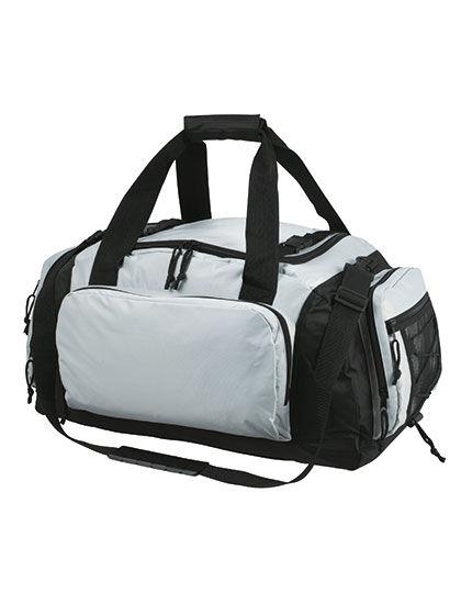 Travel bag Sport | Halfar