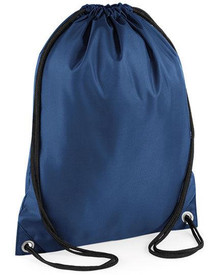 Budget Gymsac | BagBase