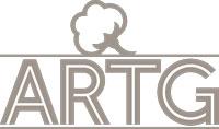 A&R Online Shop