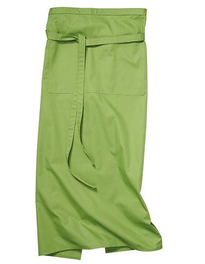 Bistroschürze Roma Bag 80 x 100 cm | CG Workwear