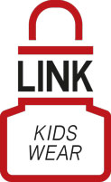Link Kids Wear Online Shop
