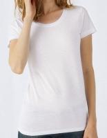 Sublimation T-Shirt /Women | B&C