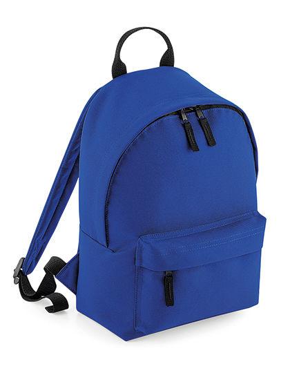 Original Fashion Backpack | BagBase