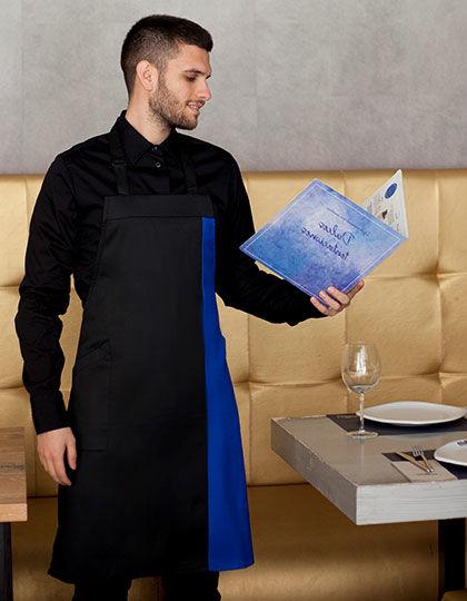 Duo Apron | Link Kitchen Wear