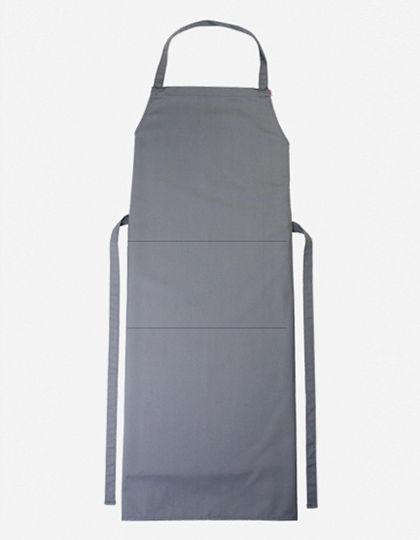 Latzschürze Verona Classic Bag | CG Workwear