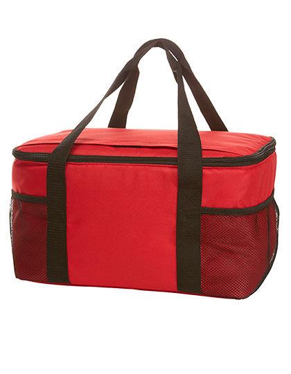 Cooler Bag Family | Halfar