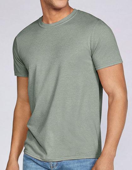 Softstyle® T- Shirt | Gildan