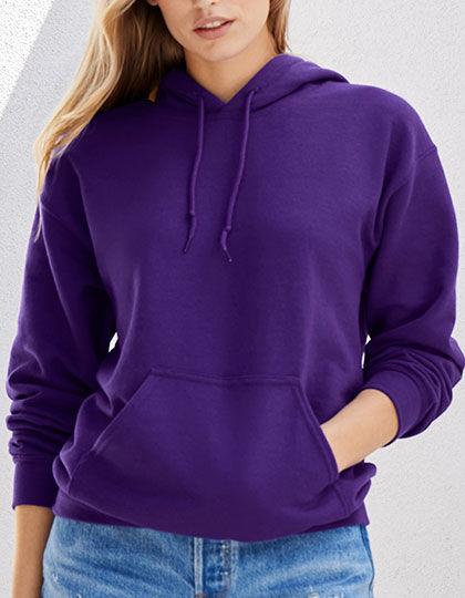 Heavy Blend™ Hooded Sweatshirt | Gildan