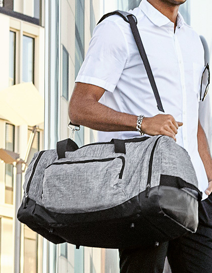 Allround Sports Bag - Atlanta | bags2GO
