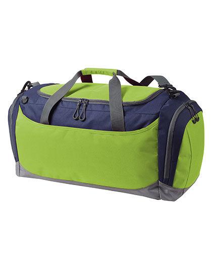 Sport / travel bag Joy   Halfar