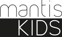 Mantis Kids Online Shop