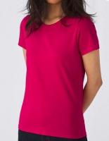 T-Shirt #E190 / Women | B&C