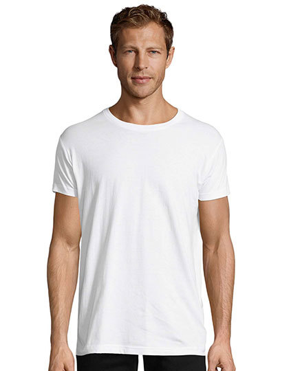 Regent Fit T-Shirt | SOL´S