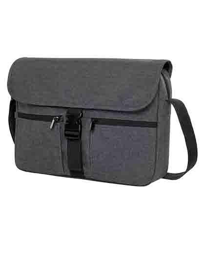 Notebook Bag Fashion | Halfar