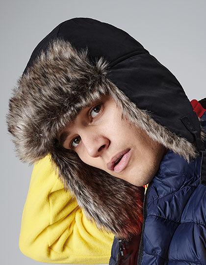 Sherpa Hat | Beechfield