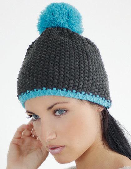 Peak Hat | Atlantis