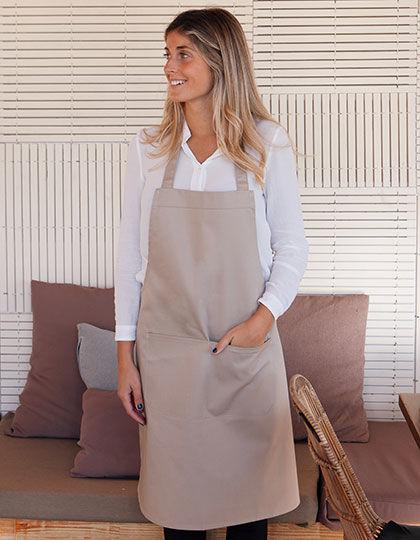 Hobby Apron   Link Kitchen Wear