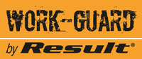 Result WORK-GUARD Online Shop