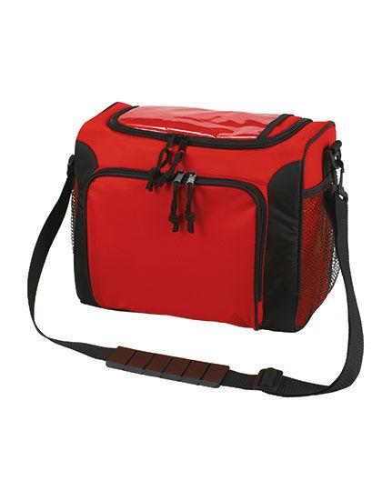 Cooler bag Sport   Halfar