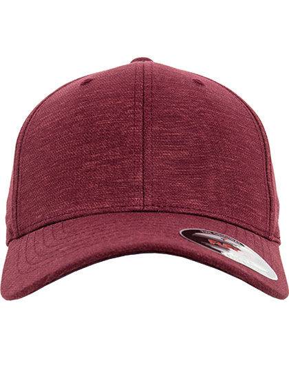 Flexfit Natural Melange Cap | FLEXFIT