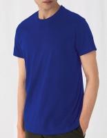 T-Shirt #E190 | B&C