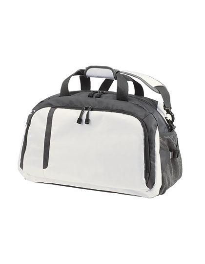 Sport / travel bag Galaxy   Halfar