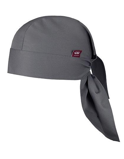Kochmütze Prato Classic | CG Workwear