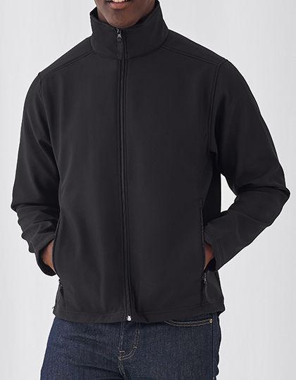 Jacket Softshell ID.701 /Men | B&C