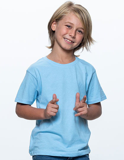 Kids T-Shirt   JHK