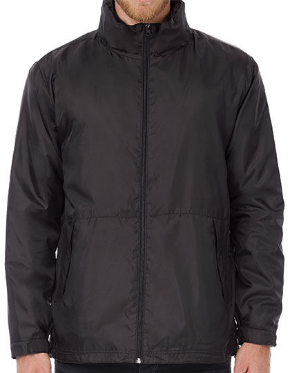 Jacket Multi-Active /Men | B&C