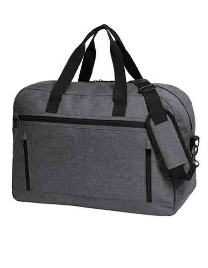 Travel Bag Fashion   Halfar