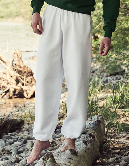 Classic Jog Pants | Fruit of the Loom