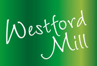 Westford Mill Online Shop