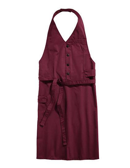 Apron Corcolle   CG Workwear